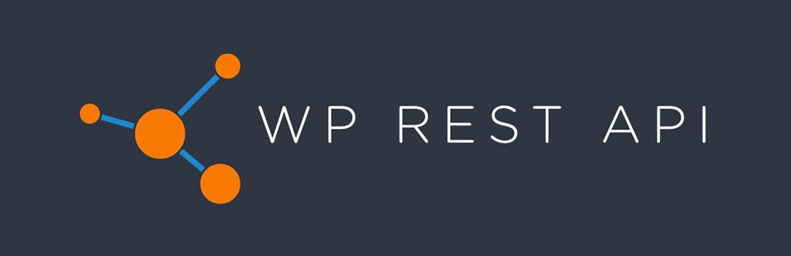 PythonでWordPressのRest APIを使って投稿する方法